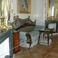Спальня императрицы Марии Федоровны, Павловский дворец