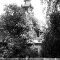 oldpavlovsk (12)