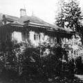 oldpavlovsk (13)