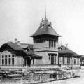 oldpavlovsk (15)