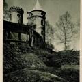 oldpavlovsk (31)
