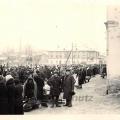 old-pavlovsk (14)