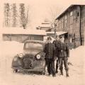 old-pavlovsk (19)