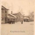 old-pavlovsk (22)