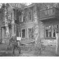 old-pavlovsk (24)