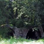krasnaya-dolina