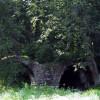 Памятники «Красной долины» будут реставрировать