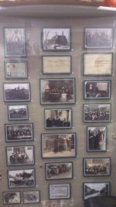 Музей города Павловска, фотографии