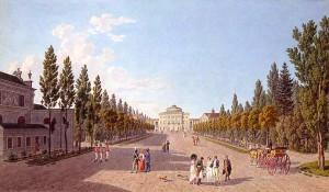 Pavlovsk_palace_1808